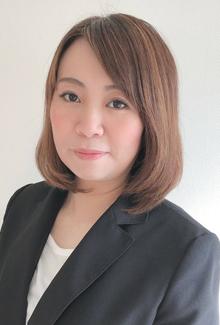 田中芽久美