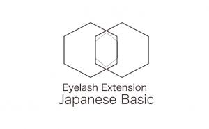 Japanese Basicのご案内